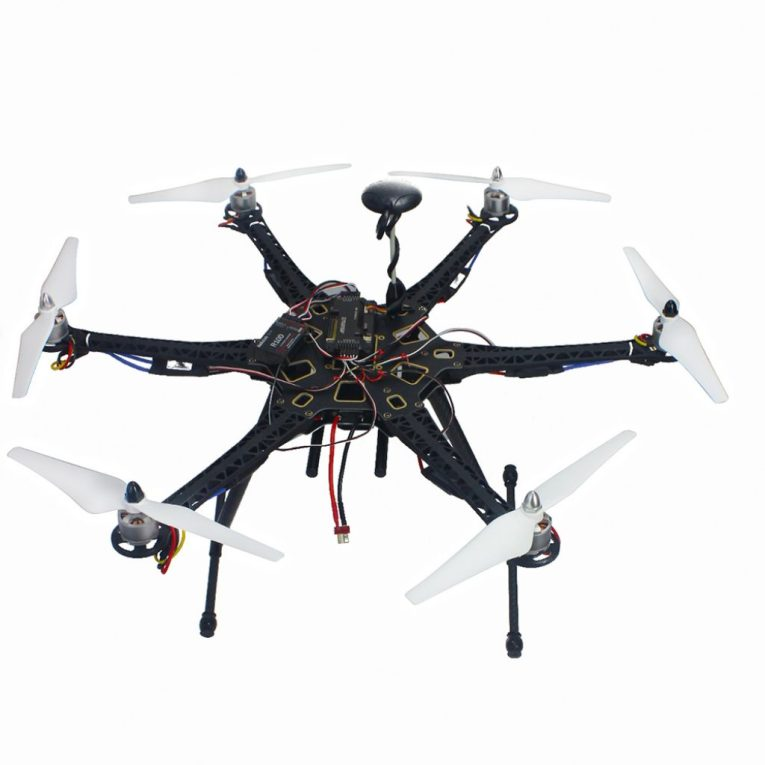 should-i-build-my-own-drones-dronesfuel2