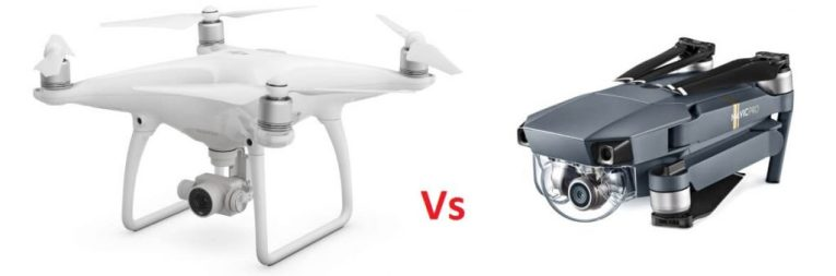 phantom-4-vs-mavic