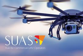 SUAS-Global Ltd