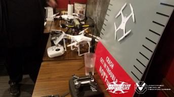 Drones-Over-Arkansas-101-Class-39