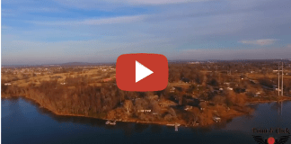 Point and Click Drone Services