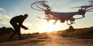Arkansas Drone Laws