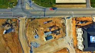 Construction, Johnson - Matt Miller