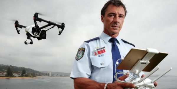 Professional-and-Government-Drone-Pilot-Training-Courses-600x301