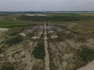 Hotspot Mondain Kustlijn Zeeuws-Vlaanderen