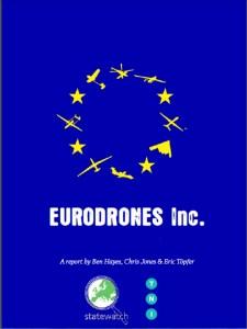 EurodronesInc-cover