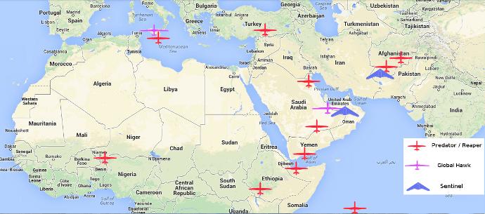 North-Africa-Asia690-2