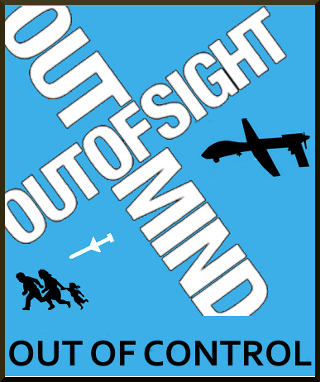 outofsight7