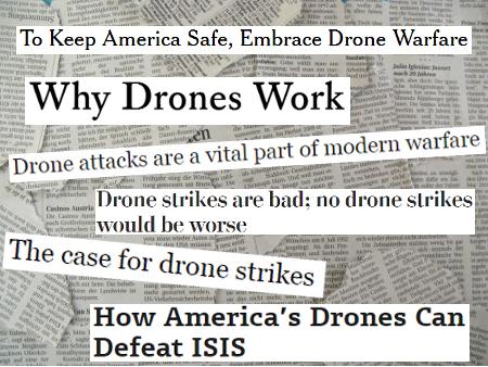 drone-headlines4