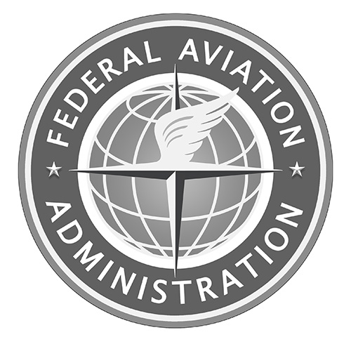 100% Faa Approved professional drone pilots