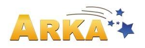 logo-arka-1