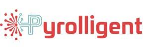logo-pyrolligent