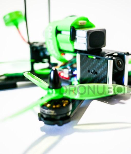 dronubode.lvdrons2-6