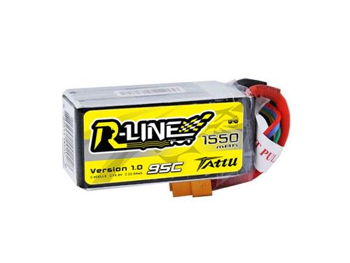 Tattu_R-Line_1550mAh_4S_95C_lipo_battery_05