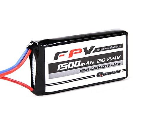 quanum_battery