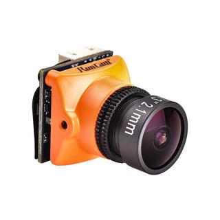Runcam Micro V3
