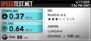mobitel_17_04_2009