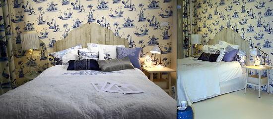 Ariadne at Home Delfts Blauw  DroomHome  Interieur