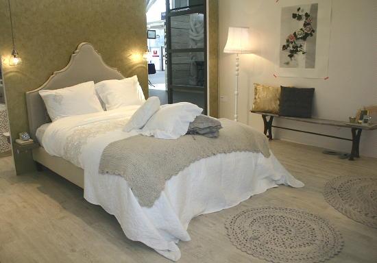 Ariadne Pastels  Parels  DroomHome  Interieur  Woonsite