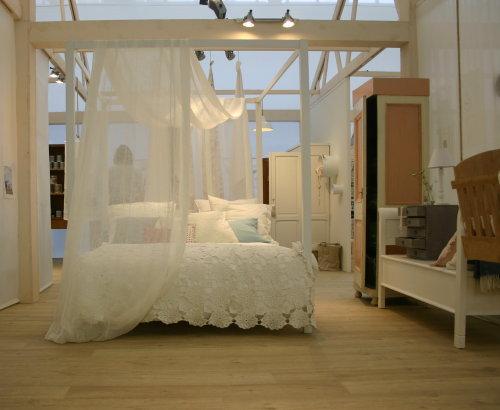 Landelijk Ariadne at Home  DroomHome  Interieur  Woonsite