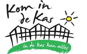 Kom In De Kas 2020 - Grootste Publieksevenement van de Nederlandse Glastuinbouw met Planten, Groente & Bloemen Kwekers! (Foto Kom In De Kas  op DroomHome.nl)