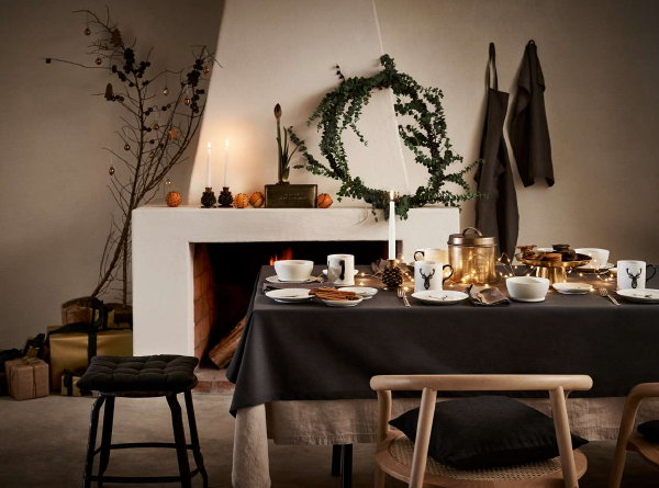 DroomHome  Interieur  Woonsite