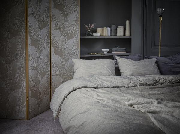 IKEA Scandinavisch Design  DroomHome  Interieur  Woonsite