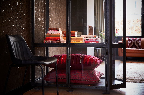 Riverdale Herfst Winter 20172018 Collectie  DroomHome