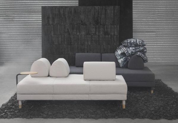 Ikeas Ode Aan Scandinavische Design  DroomHome