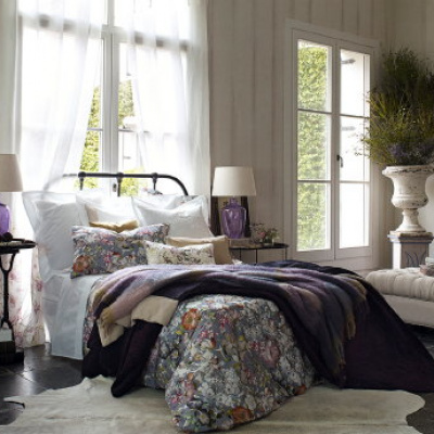 Alles over Zara Home  DroomHome  Interieur  Woonsite