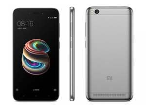 Redmi 5A price, specifications, features, parison