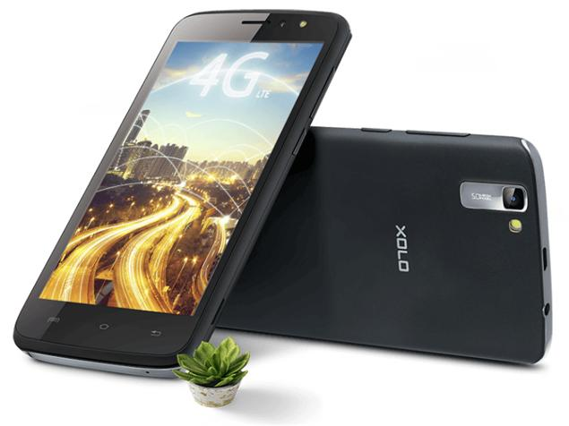 Image result for Xolo Era 2 4G