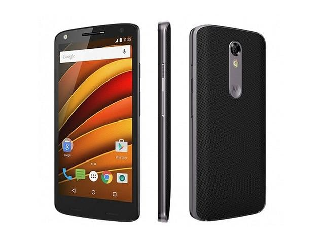 Image result for moto x force