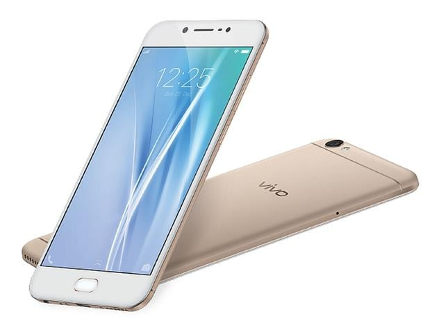 Image result for vivo v5