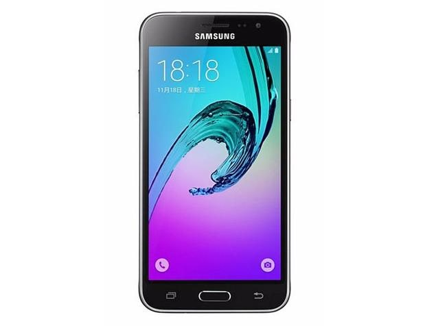 Samsung Galaxy J 3 Samsung Galaxy J3 (6) Price In India, Specifications