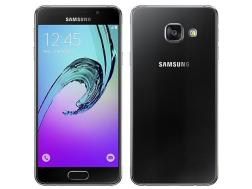 Image result for Samsung Galaxy A3