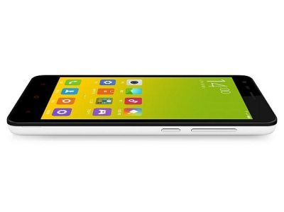 Xiaomi Redmi 2 Price full Features and specification