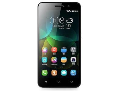 Huawei Honour 4C