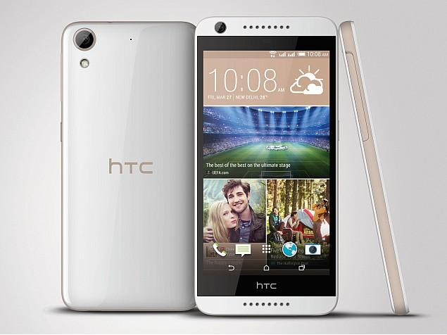 Htc Desire 626g Dual Sim Price In India Specifications