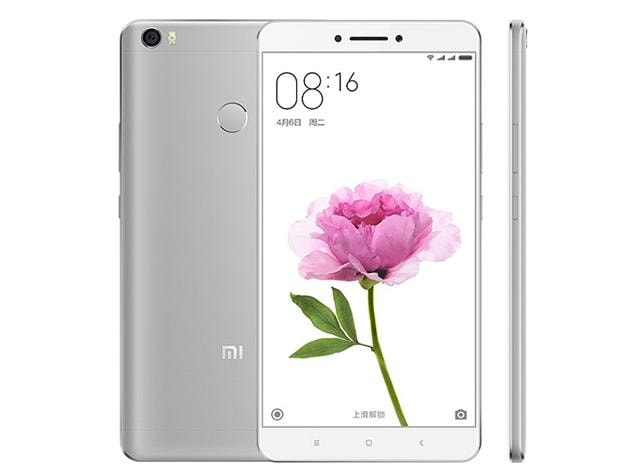 Image result for MI MAX