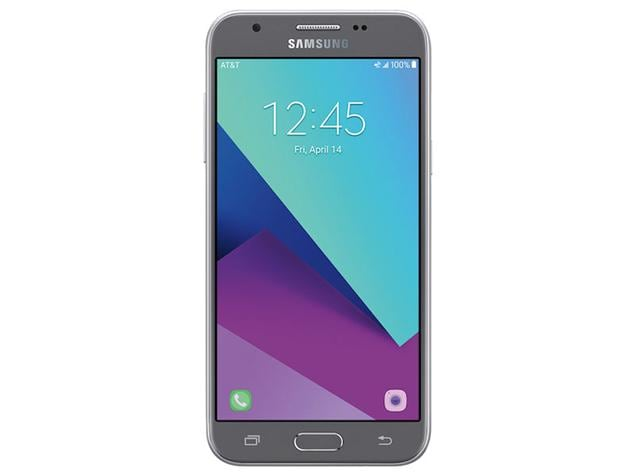 Samsung Galaxy J 3 Samsung Galaxy J3 (2017) Price In India, Specifications