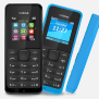 Nokia 105 Price Specifications Features Comparison