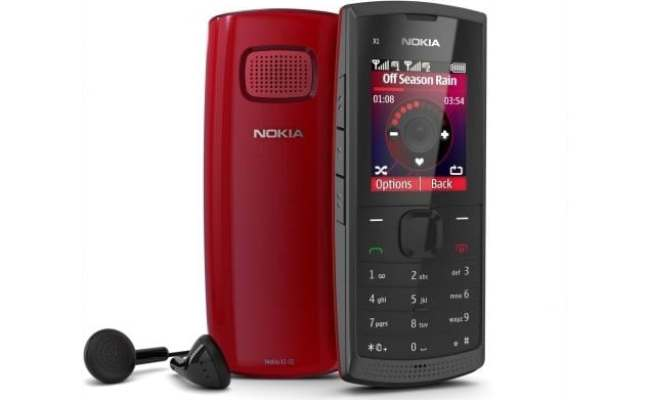 Nokia X1 01 Price Specifications Features Comparison