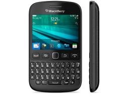 Image result for BLACKBERRY 9720