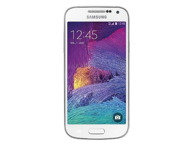 Samsung Galaxy S4 Mini Plus Price In India Specifications