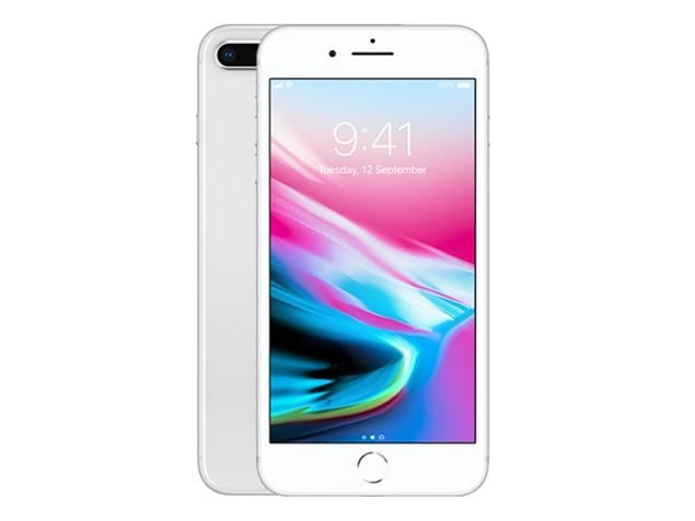 Apple Iphone 8 Plus Price In India Specifications Comparison 22nd June 2021