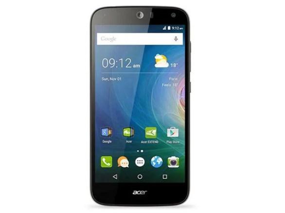 AcerLiquid Z630s price,specifications, features, comparison photos, news