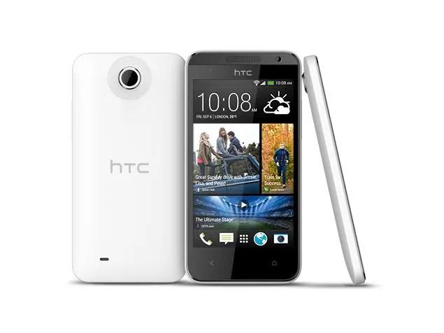 Htc Desire 300 Price In India Specifications Comparison
