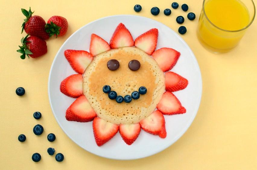 """Résultat de recherche d'images pour """"cute pancake"""""""