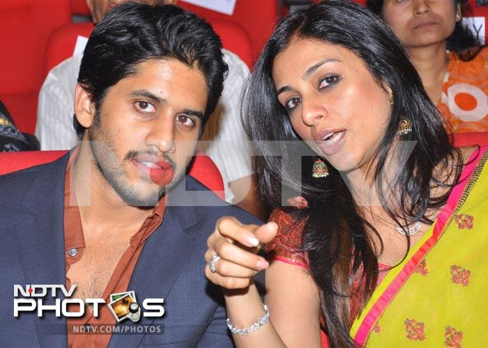 Image result for tabu and nagarjuna